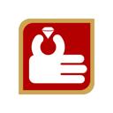 Фианит-Ломбард, ООО, федеральная сеть