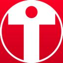 ТСК IT-сервис, торгово-сервисная компания