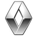 Автомир, официальный дилер Renault