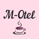 М-отель, мини-отель