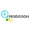 Медозон, медицинский центр