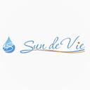 Sun de Vie, центр красоты и здоровья