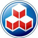 Институт дополнительного образования, ЧОУ ДПО
