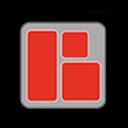 Красный Камень, ООО, торгово-производственная компания