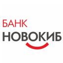 Новокиб, ООО