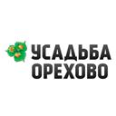 Усадьба Орехово, отель