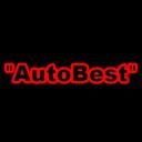 AutoBest, центр по продаже автозапчастей и обслуживанию иномарок