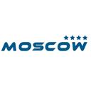 Москва, отель