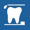Галатея, стоматологическая поликлиника