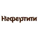 Нефертити, ООО, сеть клиник