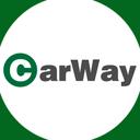 Car Way, автотехцентр