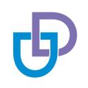 Уни Дент, сеть стоматологических клиник