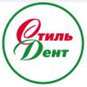 СтильДент, сеть стоматологических клиник