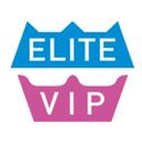 ELITE & VIP, автошкола