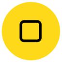 Мобайл Экспресс, сеть сервисов срочного ремонта