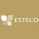 Esteco Clinic, медицинский центр