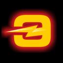 Электрика, сеть магазинов электротоваров