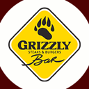 Grizzly Bar steaks & burgers
