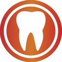 Авангард, стоматологический центр