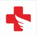 ТвояАптека.рф, аптечная справочная служба