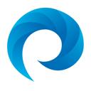 Prachka.com, сеть прачечных самообслуживания