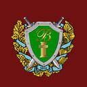 АДВОКАТ Вишневская О.В. и Вишневский В.А.