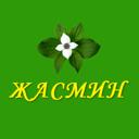 Жасмин, сеть цветочных салонов