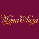 Мона Лиза, студия маникюра и наращивания ресниц