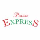 Пицца Экспресс, сеть заведений итальянской и японской кухни
