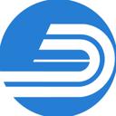 Элпром-С, ООО, группа компаний