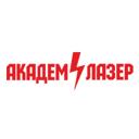Академ-Лазер, компания лазерной резки