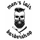 Men`s lair, барбершоп