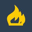 Газовик+, сеть магазинов газового оборудования и сантехники