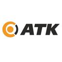 АТК, сервисная компания