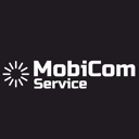 АппГрейд-МобиКом, профессиональный сервисный центр