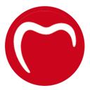 Городская стоматологическая поликлиника №24, ОАО