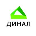 ДИНАЛ, ООО