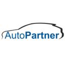 AutoPartner, центр по обслуживанию автомобилей