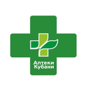 Аптеки Кубани, муниципальная аптечная сеть