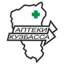 Аптеки Кузбасса, ОАО, сеть аптек