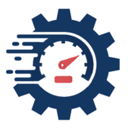 АвтоСтартер, компания по ремонту и продаже автоэлектрики