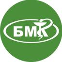 БМК, стоматология для детей и взрослых