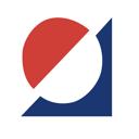 Олимпия-Райзен-Сибирь, туристическая компания