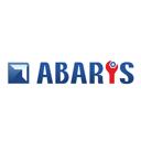 Абарис & Кореяна, сеть автоцентров по продаже автозапчастей и ремонту корейских и японских автомобилей
