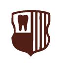 Доктор Келлер, семейная стоматология