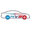 ГИБРИД АВТО СЕРВИС-HVS, автоцентр по ремонту и диагностике гибридных автомобилей