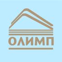 Олимп, гостиница