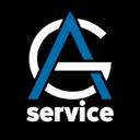AG service, сервисный центр по ремонту техники Apple IPhone, смартфонов, ноутбуков, телевизоров и оргтехники