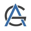 AG service, сервисный центр по ремонту ноутбуков, планшетов и мобильных телефонов