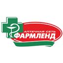 ФАРМЛЕНД, сеть аптек